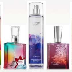 national-fragrance-day-bath-and-body-works-beauty-and-the-beat-blog