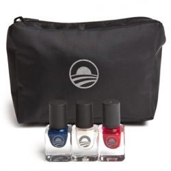 president-barack-obama-official-campaign-nail-polish-beauty-and-the-beat-blog