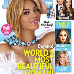 Beyonce-Knowles-People-Cover-Most-Beautiful-Woman-In-The-World-2012-Beauty-And-The-Beat-Blog