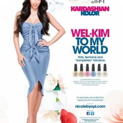 kim-kardashian-wel-kim-to-my-world-nail-polish-collection-beauty-and-the-beat-blog