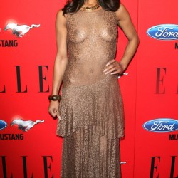 melody-thornton-see-through-dress-lace-dress-nipples-elle-magazine-women-in-music-event-beauty-and-the-beat-blog