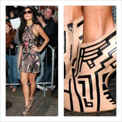 nicole-scherzinger-in-guissepe-zanotti-wedge-heel-less-shoes-beauytand-the-beat-blog