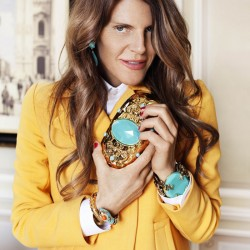 anna-dello-russo-for-hm-beauty-and-the-beat-blog