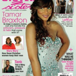 s2s-may-2012-cover-beauty-and-the-beat-blog