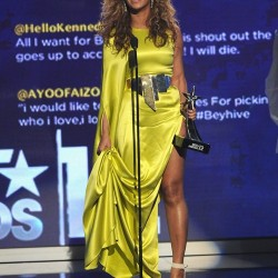 beyonce-2012-bet-awards-yellow-stephane-rolland-dress-beauty-and-the-beat-blog