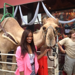margo-camel-ride-akira-chicago-10-year-anniversary-beauty-and-the-beat-blog