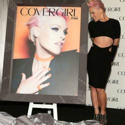pink-unveils-cover-girl-campaign-2012-beauty-and-the-beat-blog