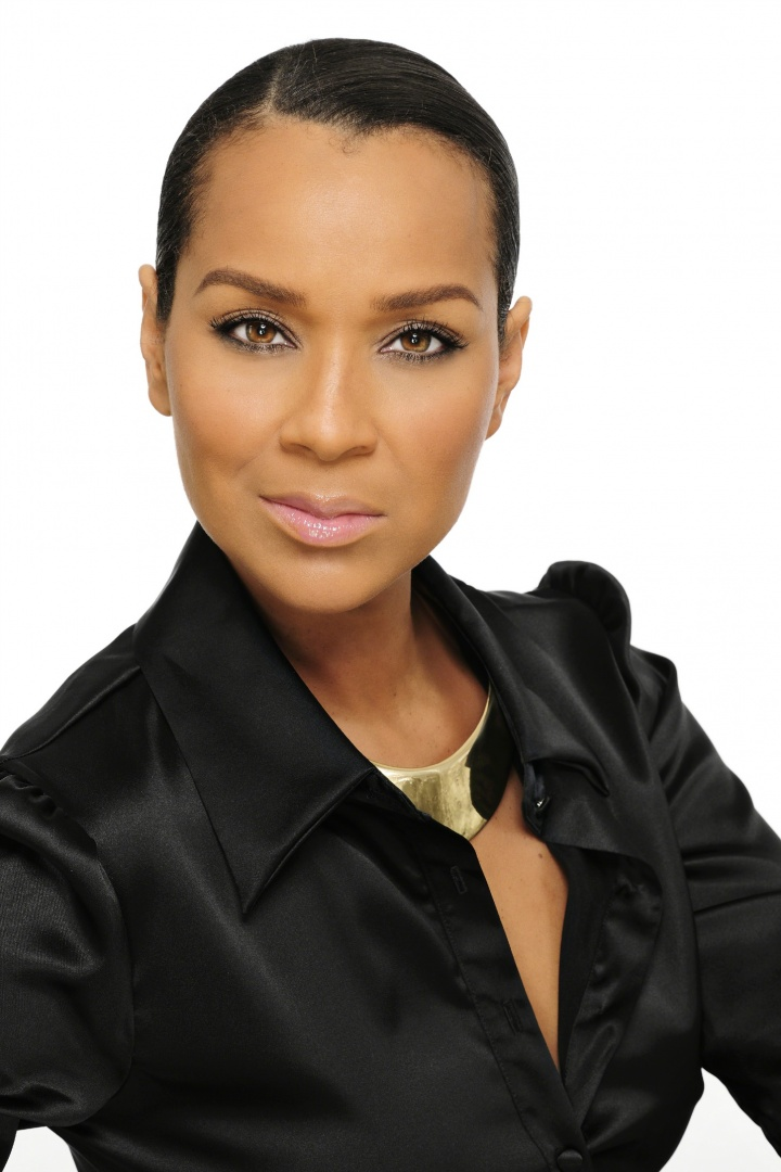 "black singles in mc coy Lisaraye mccoy--one third of the leading ladies in vh1's lisaraye mccoy on ""single ladies"" critics lifestyle topics and anything that affects black."