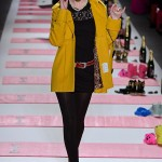 bestey-johnson-nyfw-fall-winter-active-wear-debut-look-5-beauty-and-the-beat-blog