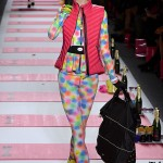 betsey-johnson-fall-winter-runway-2013-look-10-beauty-and-the-beat-blog