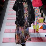betsey-johnson-fall-winter-runway-2013-look-11-beauty-and-the-beat-blog