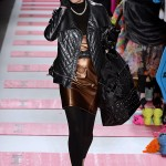 betsey-johnson-fall-winter-runway-2013-look-13-beauty-and-the-beat-blog