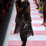 betsey-johnson-fall-winter-runway-2013-look-15-beauty-and-the-beat-blog