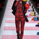 betsey-johnson-fall-winter-runway-2013-look-18-beauty-and-the-beat-blog