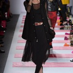 betsey-johnson-fall-winter-runway-2013-look-7-beauty-and-the-beat-blog