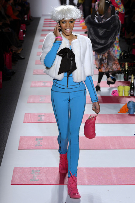 betsey-johnson-fall-winter-runway-2013-looks-beauty-and-the-beat-blog