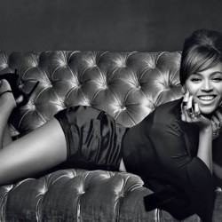 Beyonce-For-Vogue-March-2013-black-and-white-beauty-and-the-beat-blog
