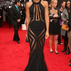 kelly-rowland-black-chakra-couture-gown-55th-annual-grammy-awards-red-carpet-2013-beauty-and-the-beat-blog