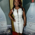 kandi-buruss-white-studded-bebe-dress-the-kandi-factory-premiere-party-in-atlanta-beauty-and-the-beat-blog