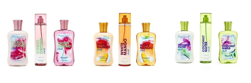 bath-and-body-works-summer-chill-collection-beauty-and-the-beat-blog ...