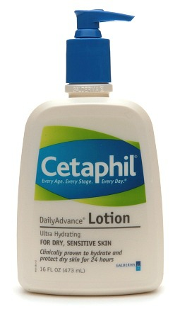http://www.beautyandthebeatblog.com/wp-content/uploads/2013/10/cetaphil-daily-advance-ultra-hydrating-skin-lotion-beauty-and-the-beat-blog1.jpg