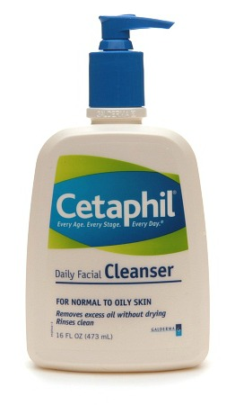 cetaphil-daily-facial-cleanser-beauty-and-the-beat-blog