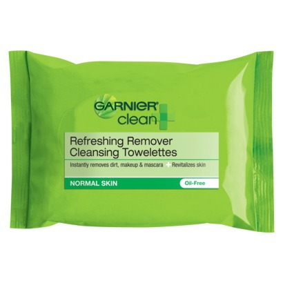 garnier-refreshing-remover-cleansing-toelwttes-beauty-and-the-beat-blog
