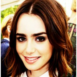 lily-collins-cfda-vogue-fashion-smoldering-eye-makeup-beauty-and-the-beat-blog