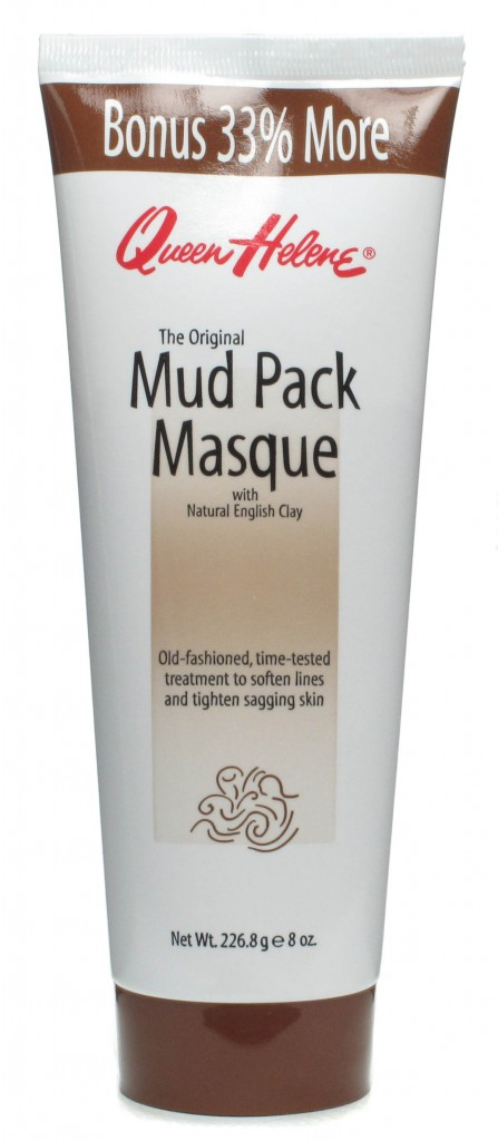 queen-helene-mud-pack-masque-beauty-and-the-beat-blog.jpg