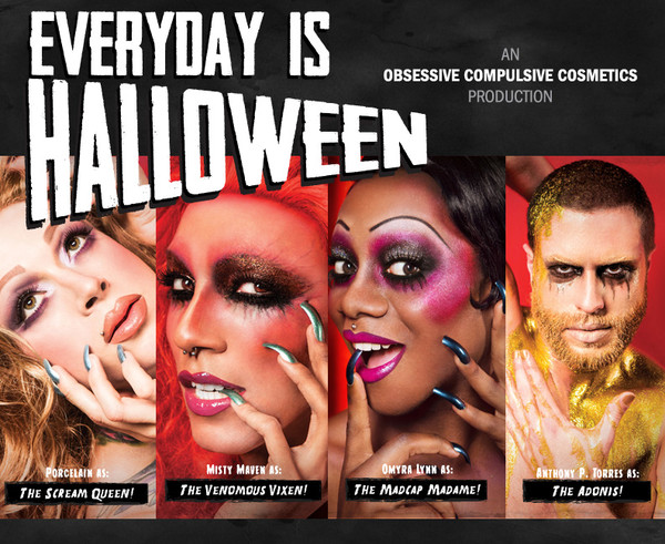 occ-everydayishalloween-limited-edition-collection-beauty-and-the-beat-blog