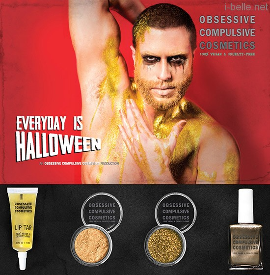occ-the-adonis-everyday-is-halloween-beauty-and-the-beat-blog.jpg