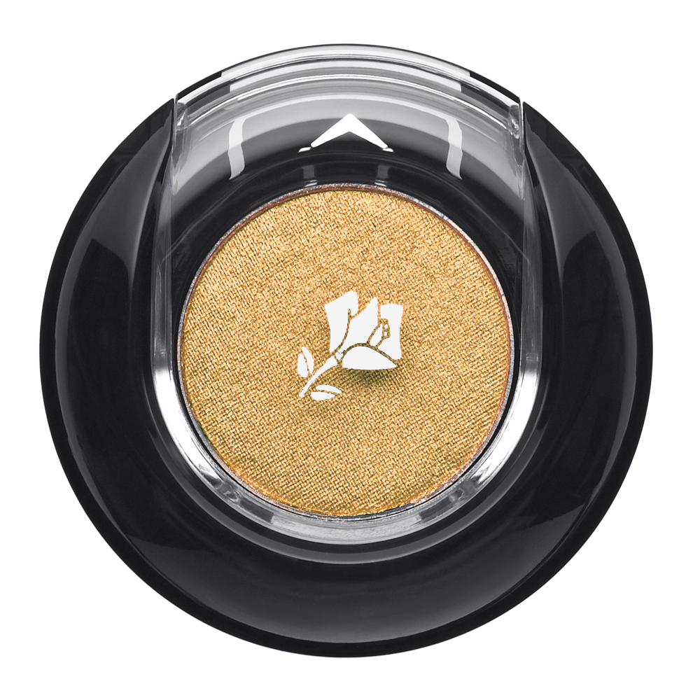 Best Natural Eyeshadow For Indian Skin