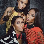 iman-rihanna-naomi-campbell-for-w-magazine-september-2014-beauty-and-the-beat-blog