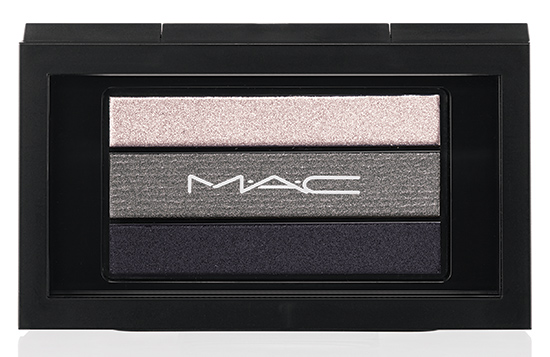 mac-holiday-smoky-black-friday-trio-palette-2014-beauty-and-the-beat-blog