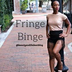 Fringe-binge-ootd-cover-photo-beauty-and-the-beat-blog