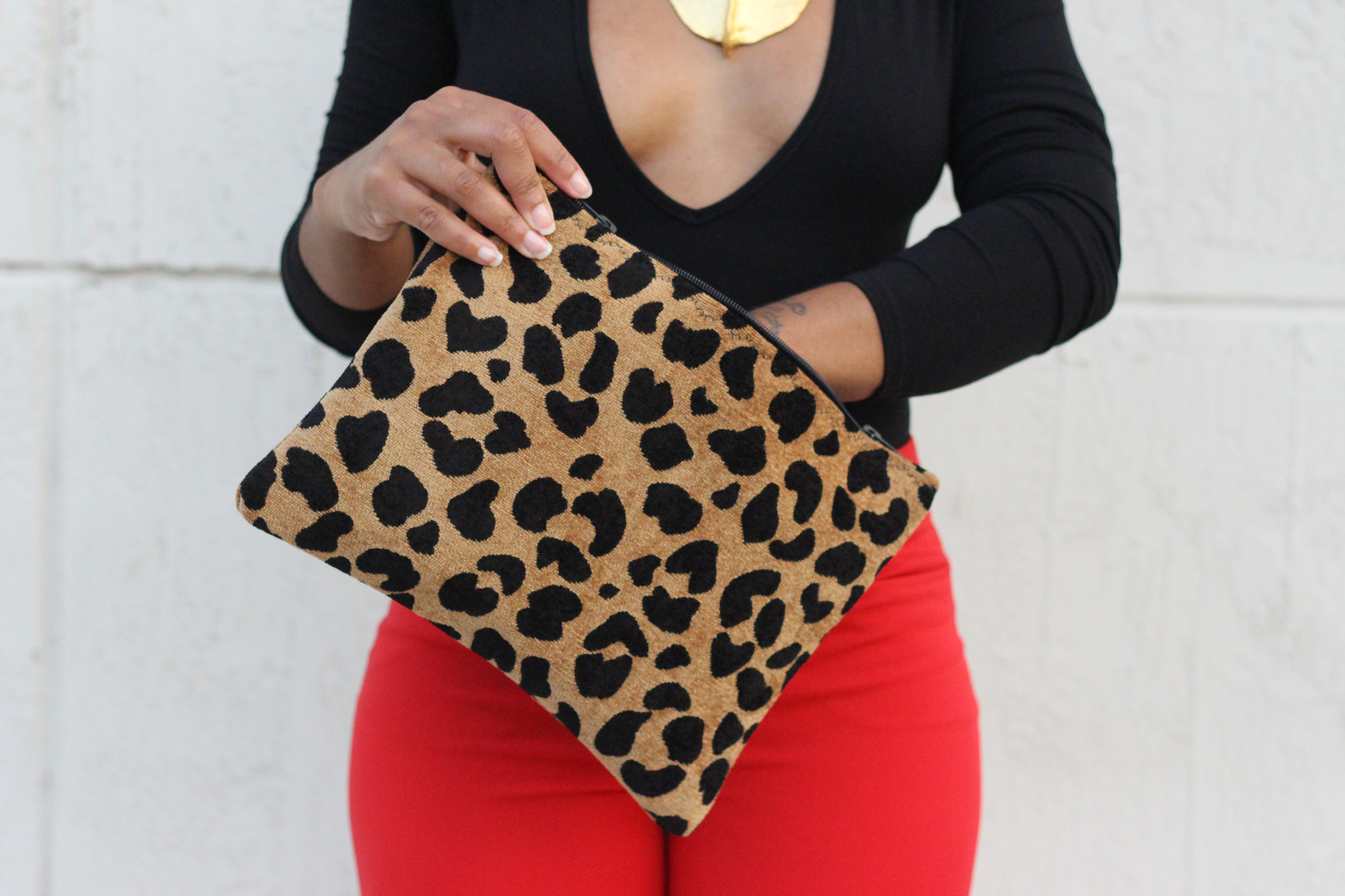 Love-Cortnie-Ashleigh-Clutch-glam-interview-fashion-beauty-and-the-beat-blog