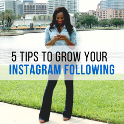 how-to-grow-your-instagram-following-get-more-followers-5-tips-beauty-and-the-beat-blog-
