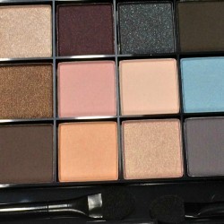 thumb-NYX-Wicked-Dreams-24-Color-Shadow-Palette-beauty-review-Dark-Skin-Beauty-and-the-Beat-Blog