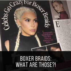 boxer-braids-kim-kardashian-cultural-appropriation-cornrows-uk-magazine-story-beauty-and-the-beat-blog