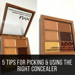 5-tips-to-pick-and-use-the-right-concealer-101-dark-skin-women-of-color-african-american-women-beauty-and-the-beat-blog