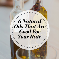 6-NATURAL-OILS-THAT-ARE-GOOD-FOR-YOUR-HAIR-NATURAL-RELAXED-HEALTHY-HAIR-BEAUTY-AND-THE-BEAT-BLOG