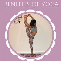 6-awesome-benefits-of-yoga-for all-levels-beauty-and-the-beat-blog