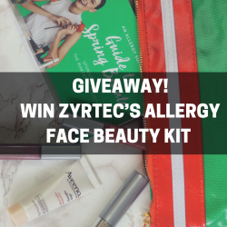 giveaway-zyrtec-allergy-face-beauty-kit-spring-2016-win-it-makeup-tips-for-allergies-beauty-and-the-beat-blog (2)