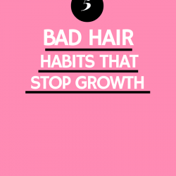 5-bad-hair-habits-that-stop-growth-beauty-and-the-beat-blog
