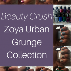 beauty-crushzoya-urban-grunge-collection