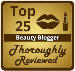 beauty-blogger-badge