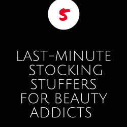 5-last-minute-stocking-stuffers-for-beauty-addicts-beauty-and-the-beat-blog