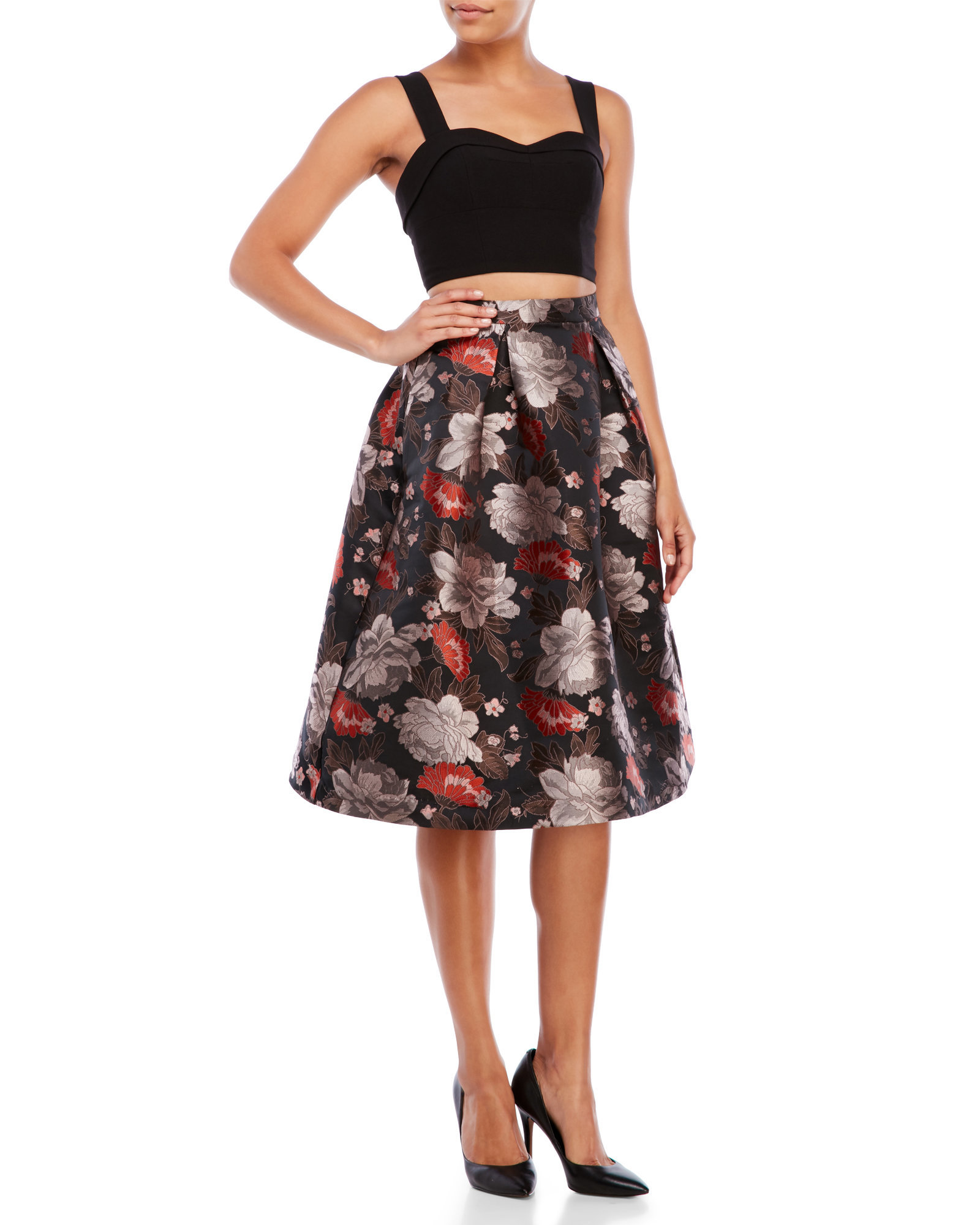 2-piece-skirt-set-century-21-beauty-and-the-beat-blog