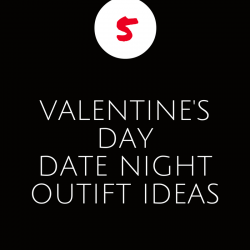 blog valentines date ideas raleigh