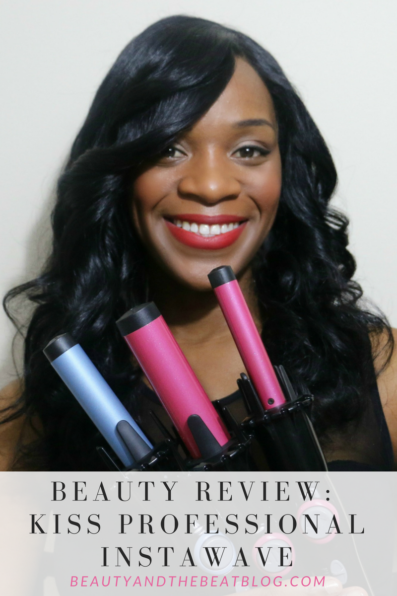 new-kiss-professional-instawave-curling-iron-review-beauty-and-the-beat-blog